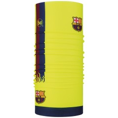 BUFF® Original FC Barcelona 2n equipment 18/19