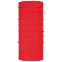 BUFF® Original Solid Fiery Red