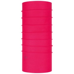 BUFF® Original Solid Fuchsia
