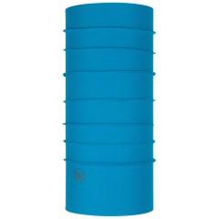 BUFF® Original Solid Blue Mine