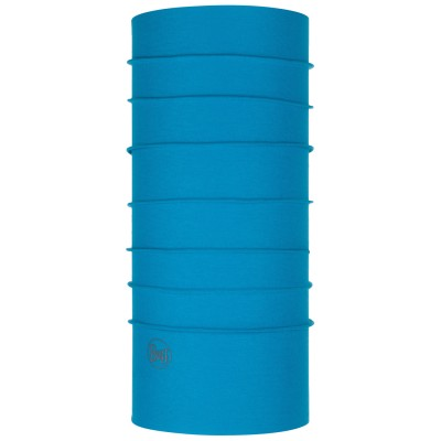 BUFF® Original Solid Blue Mine