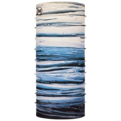 BUFF® Original Tide Blue