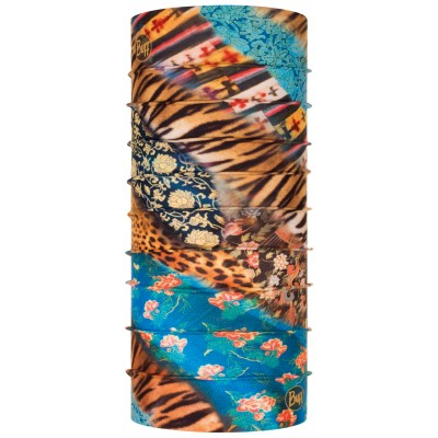 BUFF® Original Khadoma Multi