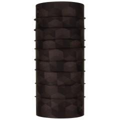 BUFF® Original Rugs Graphite