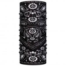 BUFF® Original New Cashmere Black