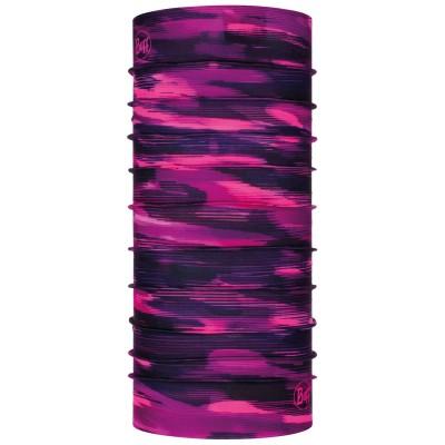 BUFF® Original Elektrik Pink Fluor