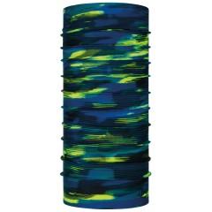 BUFF® Original Elektrik Blue