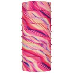 BUFF® Original Alise Pink