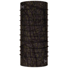 BUFF® Original Throwies Black