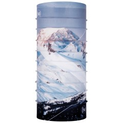 BUFF® Original Mountain Collection M-blank Blue