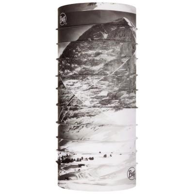 BUFF® Original Mountain Collectionl Jungfrajoch Grey