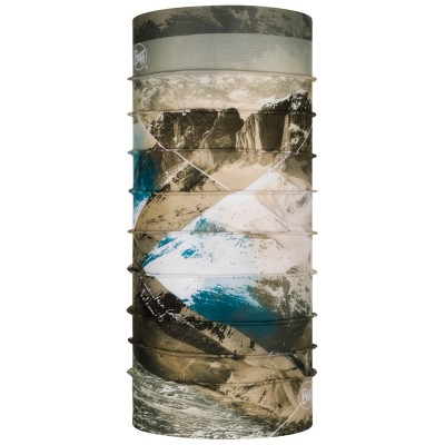 BUFF® Original Mountain Collectionl Dolomiti Sand