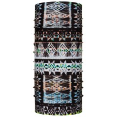 BUFF® Original Kilims Multi
