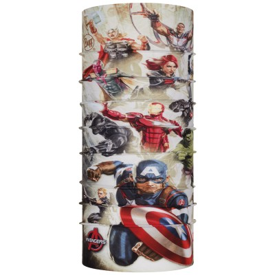 BUFF® Original Superheroes Avengers multi