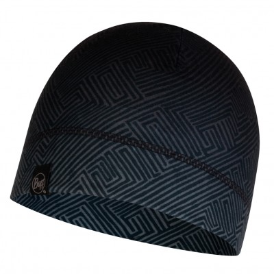 BUFF® Polar Hat Patterned tolui grey