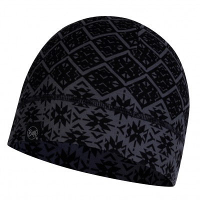 BUFF® Polar Hat Patterned jing multi
