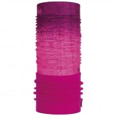 Polar BUFF® boronia pink