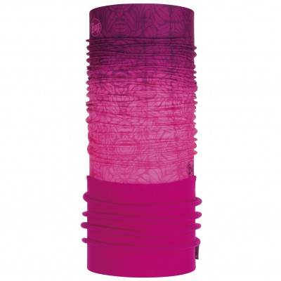 Polar BUFF® boronia pink