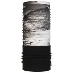 Polar BUFF® Mountain collection jungfrau grey