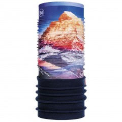 Polar BUFF® Mountain collection matterhorn multi