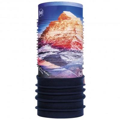 Polar BUFF® Mountain collection matterhorn multi