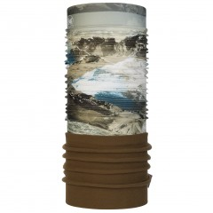 Polar BUFF® Mountain collection dolomiti sand
