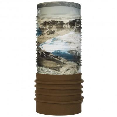 Polar BUFF® Mountain collection dolomiti sand