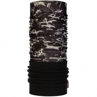 Polar BUFF® NatGeo™ altai black