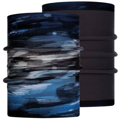 Reversible Polar Neckwarmer BUFF® osh night blue