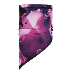 BUFF® Tech Fleece Bandana hatay pink