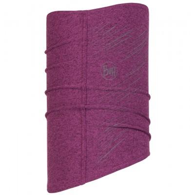 BUFF® Tech Fleece Neckwarmer R-pink