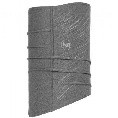 BUFF® Tech Fleece Neckwarmer R-grey