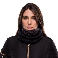Polar BUFF® Thermal hovering black