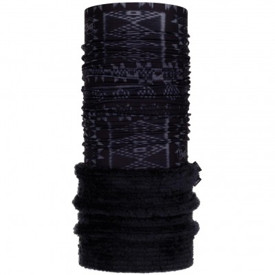 BUFF® Polar Thermal butu black