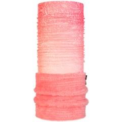 Polar BUFF® Thermal blossom blush