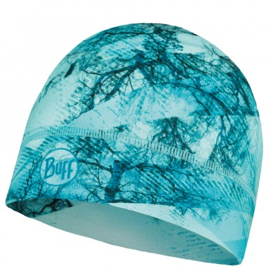 BUFF® ThermoNet Hat aqua mist