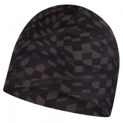 BUFF® ThermoNet Hat asen graphite
