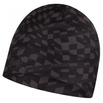BUFF® ThermoNet Hat asen graphite