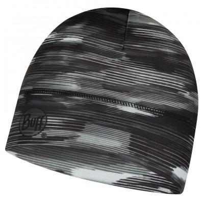 BUFF® ThermoNet Hat osh grey
