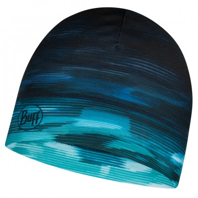 BUFF® ThermoNet Hat khewra blue