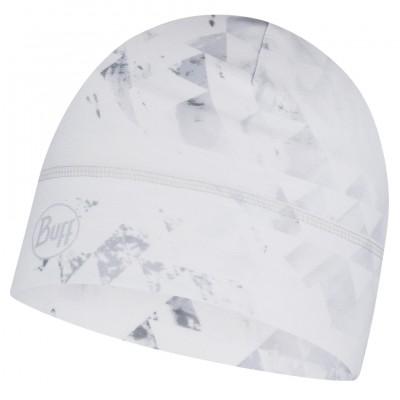 BUFF® ThermoNet Hat disth fog grey