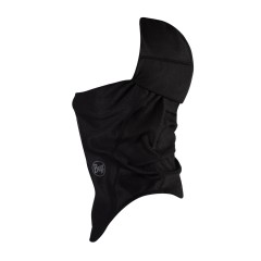 BUFF® ThermoNet Balaclava solid black