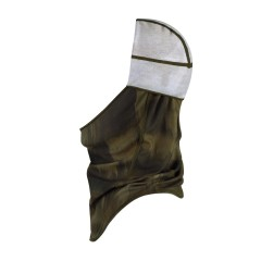 BUFF® ThermoNet Balaclava itakat bark
