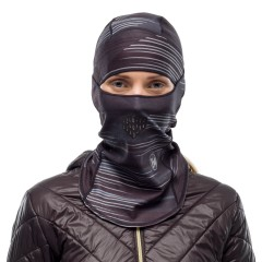 BUFF® ThermoNet Balaclava refik black