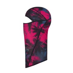 BUFF® ThermoNet Balaclava coast multi