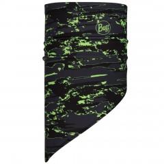 BUFF® Tech Fleece Bandana w-camo multi