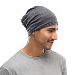 BUFF® Lightweight Merino Wool Grey