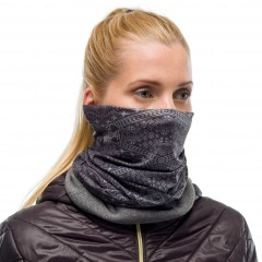 Polar BUFF® zhang grey