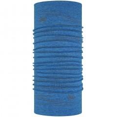BUFF® DryFLX olympian blue