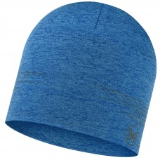 BUFF® DryFLX Hat olympian blue